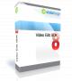 VisioForge Video Edit SDK ActiveX