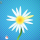 Multiplayer Daisy Petals