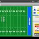 FootballSketch