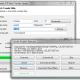 Batch FTP Upload Synchronizer