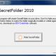 BDV SecretFolder
