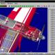 Low.3D Studio