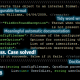 Atomineer Pro Documentation