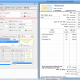Marathi Invoice Software