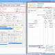 Marathi Invoice Software