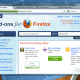 Firefox 4