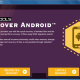 YupTools Recover for Android