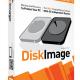 Laplink DiskImage Professional x64