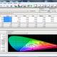 HCFR Colorimeter