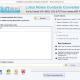 Softaken Lotus Notes Contacts Converter