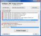 SoftSpire PDF Image Extractor LITE