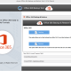 Office 365 to Office 365 Email Converter