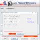 DigiCool 7z Password Unlocker