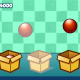 Balls and Boxes