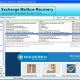 Recover Exchange Server EDB