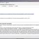 WMI Delphi Code Creator