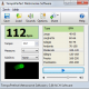TempoPerfect Metronome Software Free