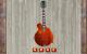123 Mandolin Tuner