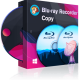 DVDFab_blu_ray_recorder_copy