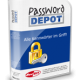 Portable Password Depot