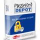 Portable Password Depot