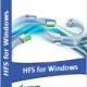 Paragon HFS+ x64