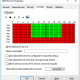 ServiceKeeper x64