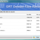 GRT Recover Deleted Folder