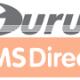 Gurux DLMS/COSEM Director