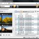 FileMany 64-bit