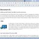 SSuite Fandango Desktop Editor