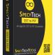 SpecyTech OST to PST