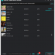 AudFree Tidal Music Converter for Windows