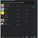 AudFree Tidal Music Converter for Windows