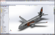 SimLab FBX Exporter for SolidWorks
