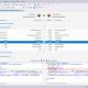 dbForge Schema Compare for SQL Server