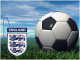 Free England Football Screensaver
