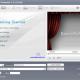 Easiest Video to DVD Converter Windows