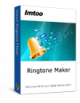 ImTOO Ringtone Maker