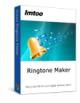 ImTOO Ringtone Maker