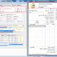 Marathi Excel Invoice Software