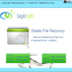 LogicSight Data Recovery