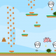 Bunny and coronavirus (Windows version)