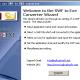 BullrushSoft Swf2exe Converter