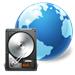 Portable MyDefragPowerGUI
