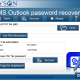 PST Password Recovery