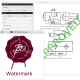 PDFWatermarker