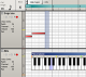 Speedy MIDI