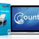 Spool Page Counter SDK