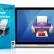 SPL to PDF Converter